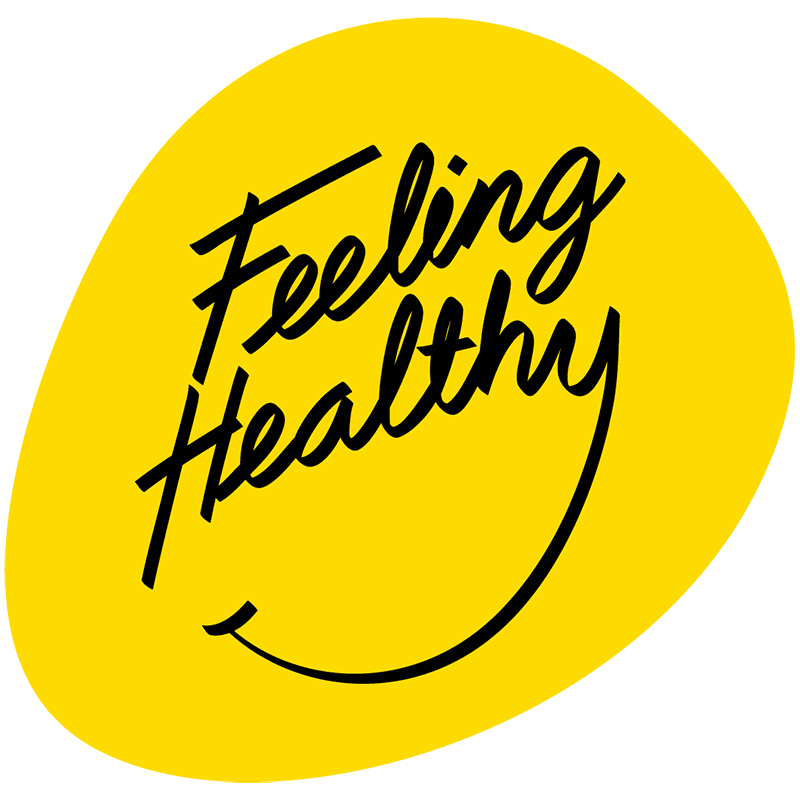 Feeling Healthy Wellness Hub