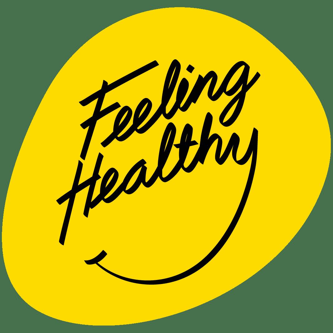 Feeling Healthy
