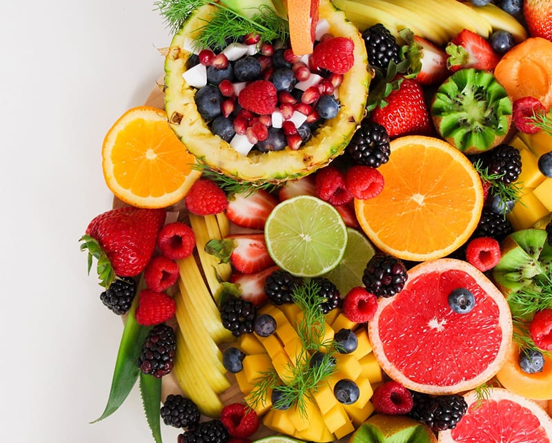 , Feeling Healthy